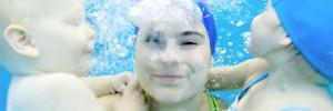 Nauka pływania Legnica - Informacje o Szkole Nauki Pływania.