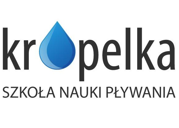 Kropelka | Zajęcia indywidualne - Szkoła Nauki Pływania Legnica